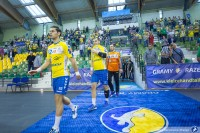 NA ŻYWO! 14. kolejka PGNiG Superligi: PGE VIVE Kielce - Gwardia Opole