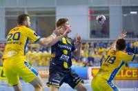 PGE VIVE Kielce - Rhein-Neckar Loewen. Gdzie obejrzeć mecz w TV?