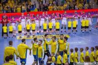 PGE VIVE Kielce - Motor Zaporoże. Gdzie obejrzeć mecz w TV?