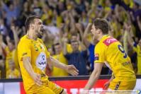 Odsłona trzecia - lewi rozgrywający! Wybieramy drużynę gwiazd PGE VIVE Kielce dziesięciolecia CKsport.pl