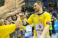 Piotr Grabarczyk znalazł nowy klub. Zagra w HSV