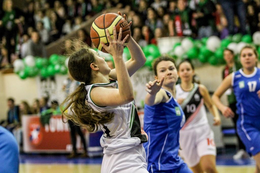 W sobotę Koszykarski Piknik w Kielcach. Turniej trójek i wiele więcej