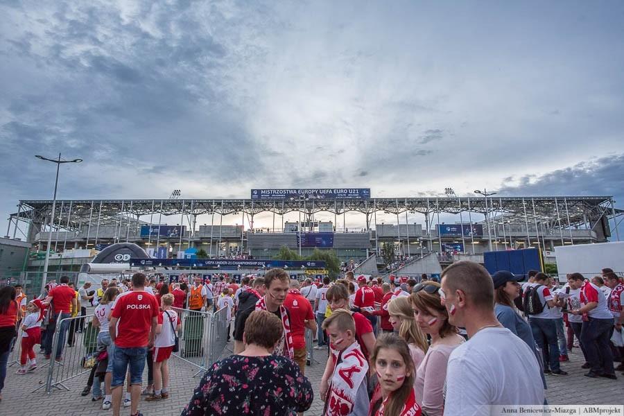"""""""Piękniejsza"""" reprezentacja Polski w czerwcu zagra w Kielcach!"""