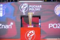 """""""Święta wojna"""" w półfinale Pucharu Polski! Wylosowano pary"""