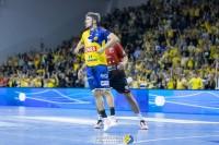 Alex Dujshebaev: To był mecz kompletny