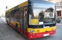 Ogólnopolskie Targi Pracy. Darmowy przejazd autobusem (rozkład jazdy)