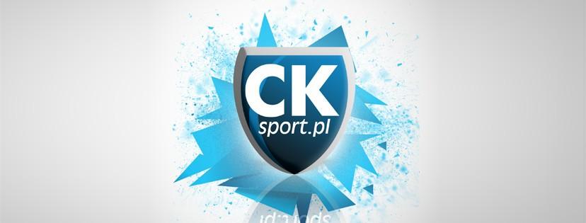 Zmiana na stanowisku redaktora naczelnego CKsport.pl