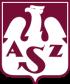 Indykpol AZS Olsztyn