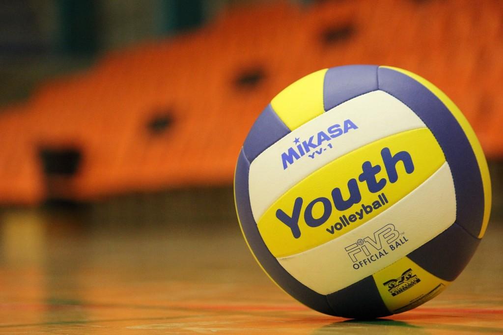 Dziś w Kielcach rozpoczyna się międzynarodowy turniej siatkarski