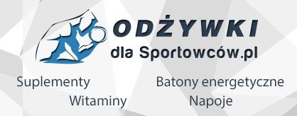 OdżywkiDlaSportowców.pl