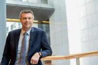 Kwestionariusz prezydencki CKsport.pl: Bogdan Wenta