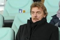 Zbigniew Boniek napisał do piłkarzy list. Apeluje o jedność i zrozumienie