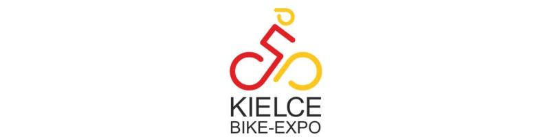 Cała branża rowerowa na Kielce Bike–Expo!