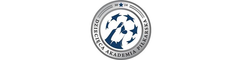 DAP Kielce - Dziecięca Akademia Piłkarska