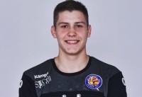 Duży talent z Serbii zagra w Łomży Vive Kielce?