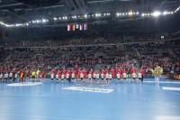 Polscy szczypiorniści poznali rywali na mundialu