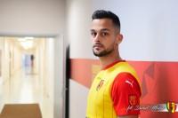 Korona wzmacnia ofensywę. Portugalczyk nowym piłkarzem żółto-czerwonych