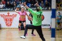 Korona Handball kończy sezon. Ostatnim rywalem ligowy outsider