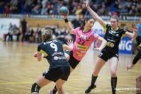 Korona Handball poznała terminarz nowego sezonu