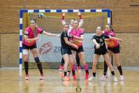 Suzuki Korona Handball debiutuje z nowym sponsorem i pod nową nazwą