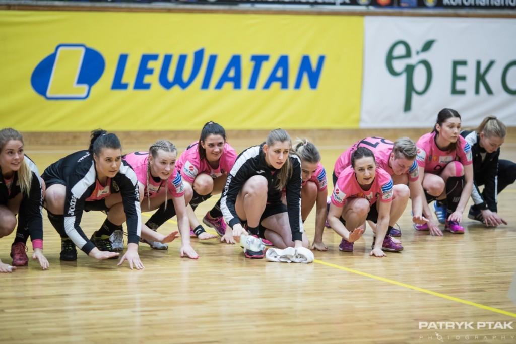 Korona Handball podejmuje Piotrcovię. Może przypieczętować siódme miejsce w lidze