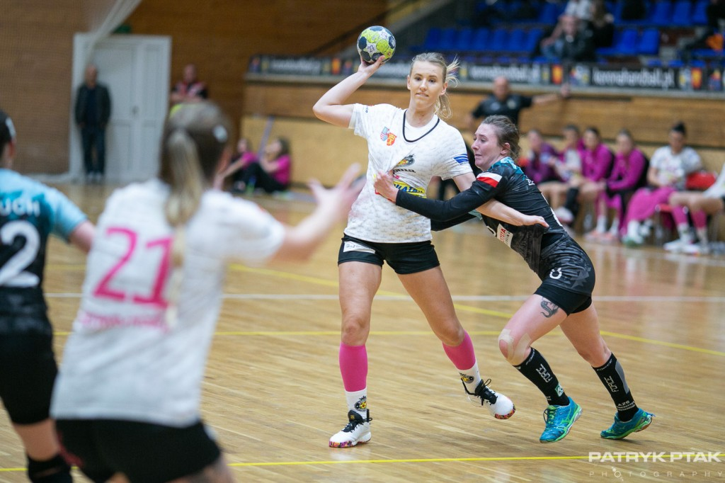 Korona Handball zagra w 1/8 finału PP z dobrymi znajomymi
