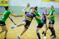 Drugie zwycięstwo Korony Handball na turnieju w Czechach. I to jakie!