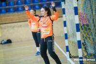 Korona Handball wraca do Kielc. W sobotę ważny mecz!