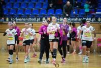 Korona Handball sportowo gotowa jest na Superligę. Finansowo liczy na pomoc miasta