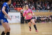 Korona Handball przełamała się na wyjeździe i awansowała w tabeli