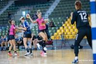 Po czterech miesiącach Korona Handball wraca do własnej hali. W końcu zagra mecz
