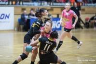 O punkty będzie trudno. Korona Handball gra w Kobierzycach i nie jest faworytem