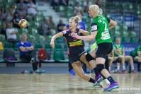 Korona Handball zmienia plany. Chorzów zamiast Słowacji