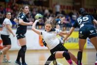 Radni apelują o pomoc dla Korony Handball. Wiceprezydent: Sport nie jest teraz priorytetowy