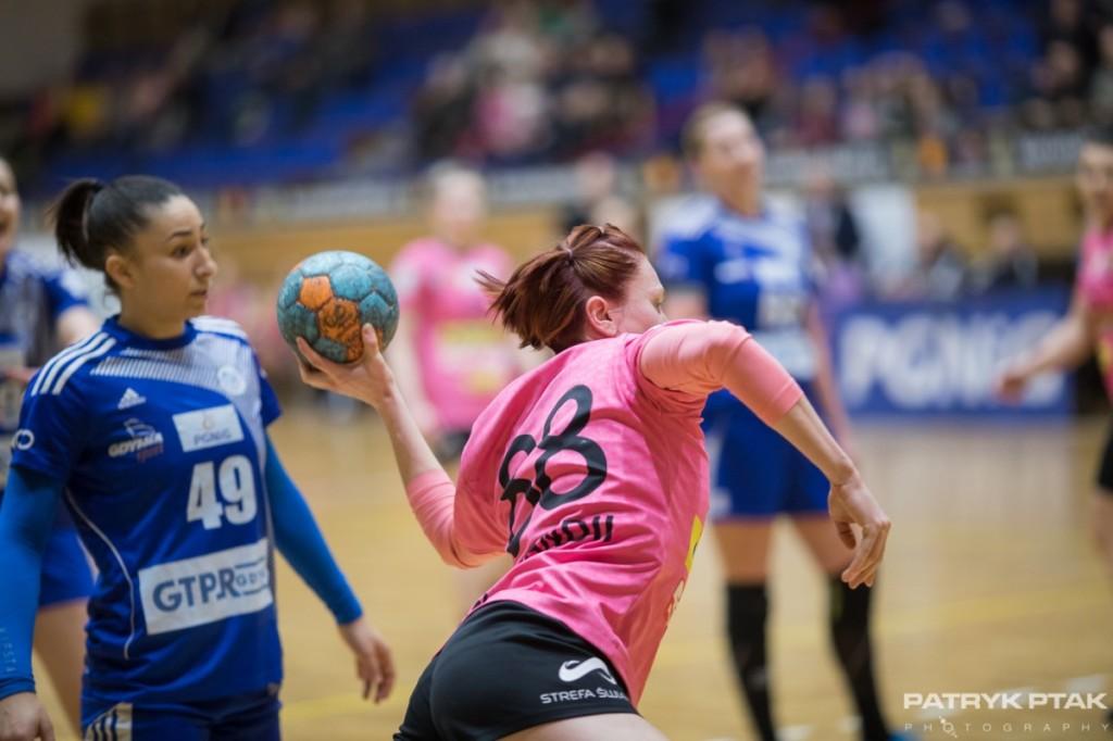 Korona Handball jedzie na teren outsidera po zwycięstwo