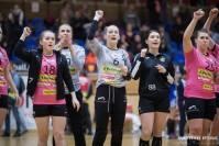 Fantastyczna seria Korony Handball trwa! Kielczanki wygrały czwarty mecz z rzędu