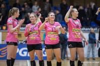 Korona Handball utrzymana w najwyższej lidze!