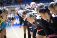 Gigantyczne wyzwanie Korony Handball na zakończenie rundy