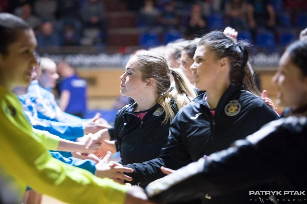 Korona Handball, Piotrcovia i trzej mistrzowie. W weekend w Kielcach króluje piłka ręczna