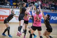 Korona Handball gra w Chorzowie. A naprzeciwko stanie... ekspertka Canal+