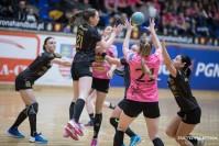 Korona Handball w drodze do umocnienia się na siódmym miejscu
