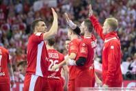 Były zawodnik Vive Tauronu bez klubu. HSV Hamburg przestało istnieć