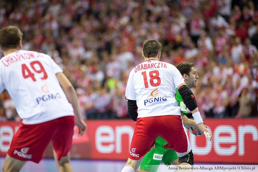 Grabarczyk znalazł nowy klub. Zostanie w Bundeslidze