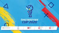Esport: Rusza Świętokrzyskie Cup. Wakacyjny turniej w FIFA20