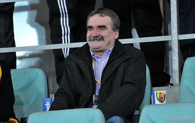 Grajewski przejmuje Koronę. Lubawski: Można spodziewać się wniosku o sprzedaż 100% akcji