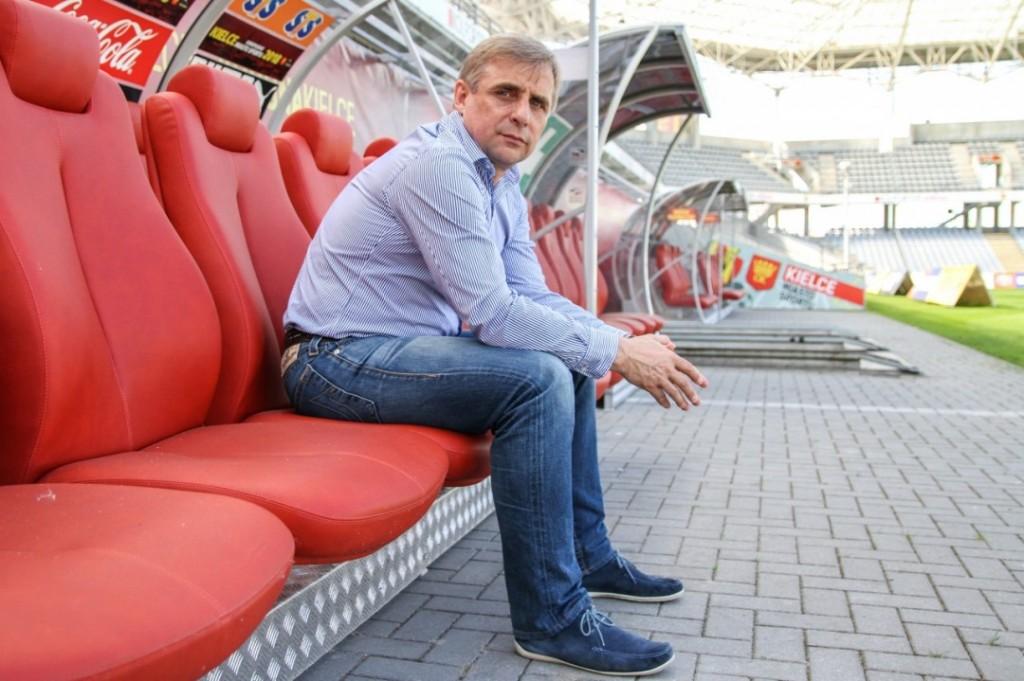 Korona odpowiada Rasiakowi mocnym oświadczeniem w sprawie Sewerzyńskiego. Padają konkretne kwoty