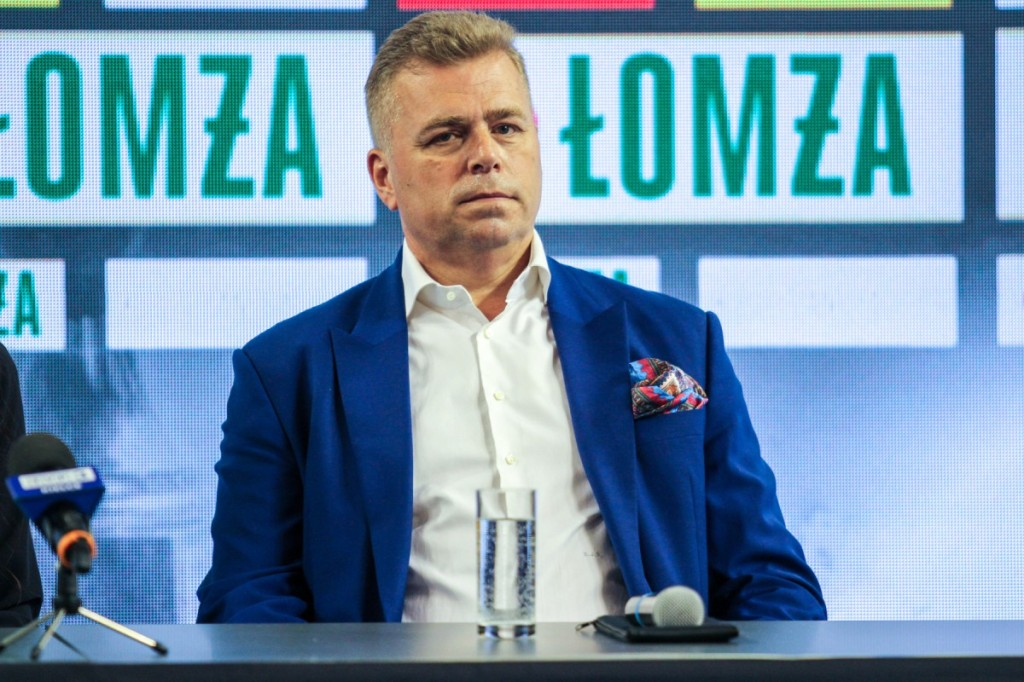Zakończyła się zbiórka pieniędzy dla mistrzów Polski. Zebrano jedną trzecią