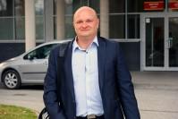 Widzew chce Bartoszka, prezes Korony stawia weto. Na stole czeka już oferta z Kielc