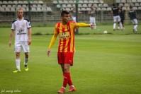Ivan Jukić odszedł z Korony i wrócił na Bałkany. Zagra w byłym klubie Kovacevicia