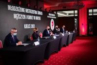 Kielce światową stolicą boksu. W kwietniu prestiżowa, historyczna impreza